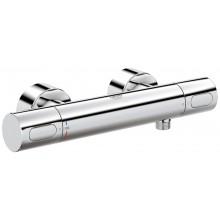 GROHE Grohtherm 3000 Cosmopolitan termostatická sprchová baterie, DN 15, chrom 34274000