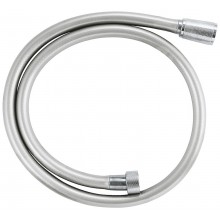 GROHE Silverflex Longlife Sprchová hadice, 1000 mm, chrom 26334000