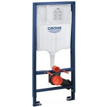 GROHE Rapid SL Modul pro WC, stavební výška 1,13 m 38528001