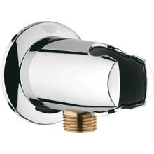 GROHE Movario nástěnné kolínko, DN 15 28406000G