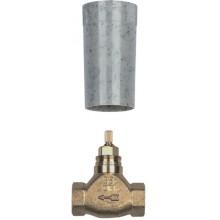 GROHE Ondus spodní díl podomítkového ventilu 290320000