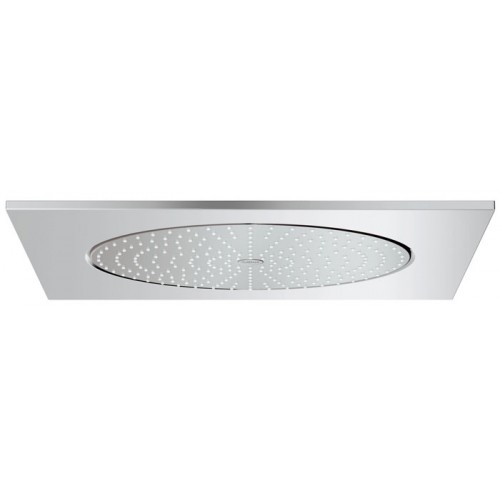 GROHE Ondus Rainshower F-Series stropní sprcha 508 mm, chrom 27286000