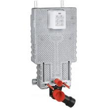 GROHE Uniset Modul pro WC 38643001