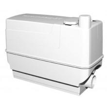 Grundfos SOLOLIFT2 C-3 čerpací stanice na odpadní vodu a domácí spotřebiče 97775317