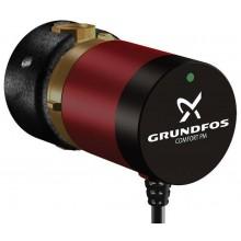 Grundfos COMFORT UP 15-14 B PM Cirkulační čerpadlo, 1x230V 50Hz, 97916771