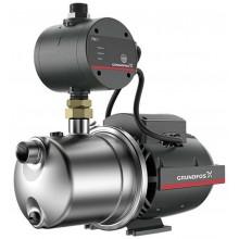 Grundfos JP 5-48 BBVP samonasávací čerpadlo + Řídící jednotka PM2 1x230V 50Hz 99607359