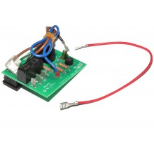 Grundfos PCB Alarm pro čerpadla Conlift, 97936209