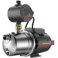 Grundfos JP 4-47 Domácí vodárna s tlakovou řídicí jednotkou PM1 99515136