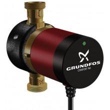 Grundfos COMFORT UP 15-14 BX PM Cirkulační čerpadlo, 1x230V 50Hz, 97916772