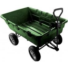 GÜDE GGW 500 zahradní vozík 94315