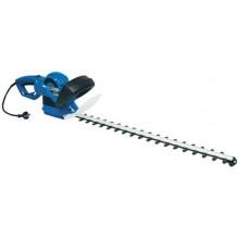 GÜDE GHS 690 L elektrické plotové nůžky 93999