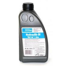 GÜDE HLP 46 Hydraulický olej 1 L 42006