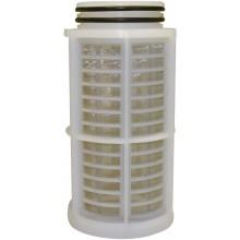 GÜDE Náhradní kartuše k filtru 125 mm 94461