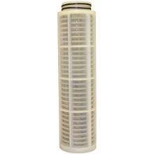 GÜDE Náhradní kartuše k filtru 250 mm 94463