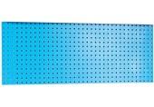 GÜDE Děrovaná stěna závěsná na nářadí 40956
