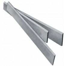 GÜDE Hoblovací nože k GADH 254 P(2ks) 55055