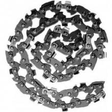 GÜDE Náhradní řetěz 340 mm, k pile GAK 420 P 95161