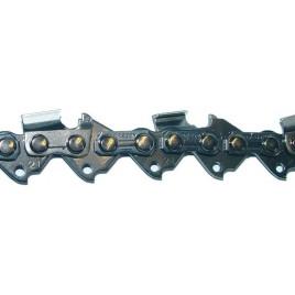 GÜDE Náhradní pilový řetěz ke KS 350 B 94098