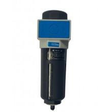 GÜDE odlučovač vody s filtrační vložkou 41081