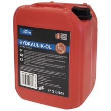 Güde HLP 46 olej, 5 l 42004