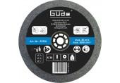 GÜDE Brusný kotouč pro brusku GDS 175 55530