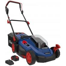 GÜDE RM 18-401-23 Akumulátorová sekačka na trávu 58400