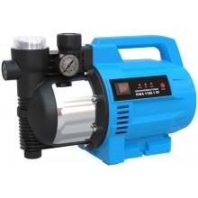 GÜDE HWA 1100.1 VF Automatický užitkový vodní systém 93907