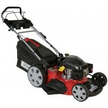 GÜDE BIG WHEELER 515 4v1 Motorová sekačka na trávu 95385
