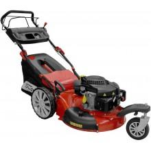 GÜDE BIG WHEELER TRIKE 565/5 Motorová sekačka na trávu 95386