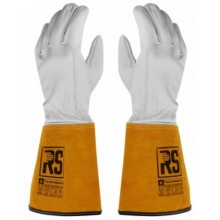 GÜDE Svářecí rukavice RS Tigon Premium G16971