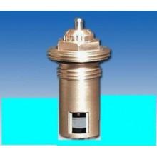 """Korado ventil vložený Heimeier 1/2"""" Z-ND-009"""