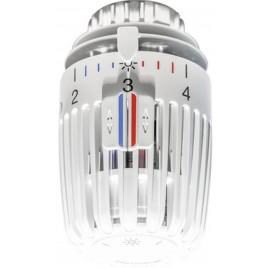 HEIMEIER termostatická hlavice K , 6000-00.500