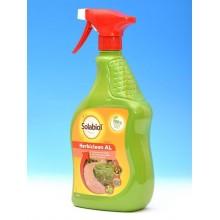 AGROBIO Herbiclean AL 1 l 004120
