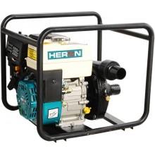 HERON EMPH 20 čerpadlo motorové tlakové, 6,5HP, 4,8kW 8895109