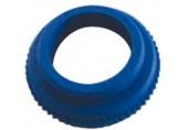 HERZ Adaptér pro termopohon, modrý M 28 x 1,5 1770885