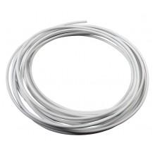 VÝPRODEJ HERZ Plastová trubka PE-RT, hliníková fólie 0,2 mm, Dim. 16 x 2, 3D16020