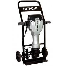 HiKOKI (Hitachi) 712690 Vozík pro Demoliční kladivo H90SA/H90SC/H90SG