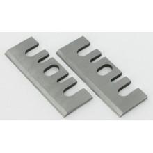 HiKOKI (Hitachi) 750473 2 ks Nožů 82 mm