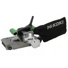 HiKOKI (Hitachi) SB10V2WAZ Bruska pásová 1200W