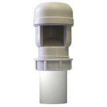HL 904 přivzdušňovací ventil DN40