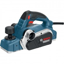 BOSCH GHO 26-82 D Professional Hoblík 06015A4301
