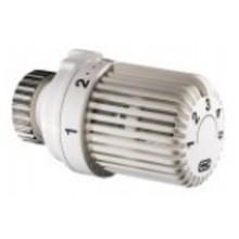 HONEYWELL termostatická hlavice M30 x 1,5, 11,5 mm