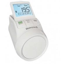 Honeywell TheraPro HR90EE elektronická termostatická hlavice 362284