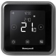 Honeywell Lyric T6 Smart Termostat Drátový Y6H810WF1034