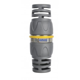 "HOZELOCK opravka hadic 13 mm (1/2"") - 15 mm (5/8"") 2043P0000"