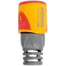 "HOZELOCK Stopspojka 19 mm (3/4"") / 16 mm (5/8"") 20650000"