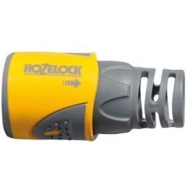 """HOZELOCK Rychlospojka 19 mm (3/4"""") / 16 mm (5/8"""") 20600000"""