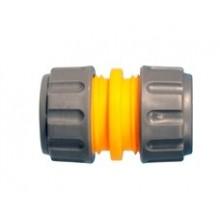 HOZELOCK Konektor na opravu hadic 19 mm 2200