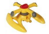 HOZELOCK Rozstřikovač Sprinkler Plus 254 m2 25200000
