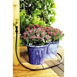 HOZELOCK zahradní set MINI pro automatické zalévání, 27540000